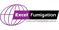 Excel Fumigation Sdn Bhd